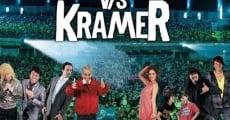 Película Stefan vs Kramer