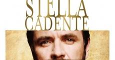 Filme completo Stella cadente