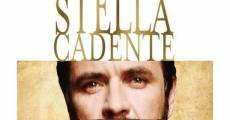 Filme completo Stella Cadente (Estel fugaç)