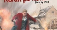 Película Step by Step