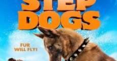 Step Dogs (2013) stream