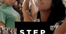 Película Step