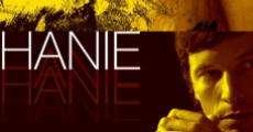 Película Stephanie