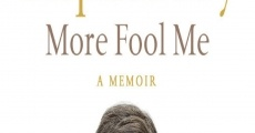 Ver película Stephen Fry en directo: Más Fool Me