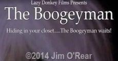 Ver película Stephen King's The Boogeyman