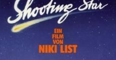 Película Sternberg - Shooting Star