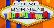 Película Steve Byrne: Happy Hour