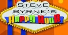 Steve Byrne: Happy Hour (2008) stream
