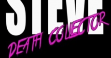 Película Steve: Death Collector