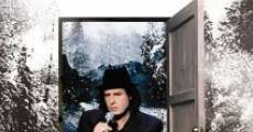Película Steven Wright: When the Leaves Blow Away