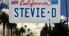 Película Stevie D