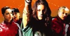Filme completo Virada Radical!