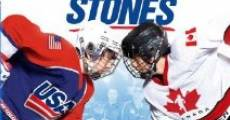 Sticks and Stones (2008) stream