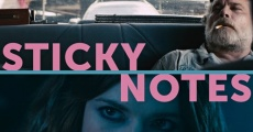 Filme completo Sticky Notes