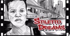 Película Stiletto Dreams