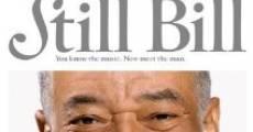 Película Still Bill