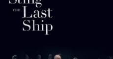 Película Sting: When the Last Ship Sails