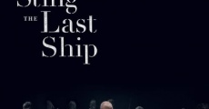 Sting: When the Last Ship Sails (2013)