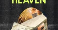 Filme completo Stinking Heaven
