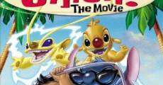 Stitch! Le film streaming