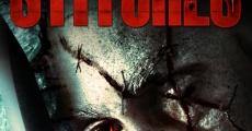Filme completo Stitches