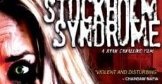 Película Stockholm Syndrome