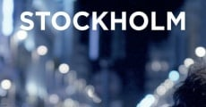 Película Stockholm