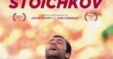 Película Stoichkov