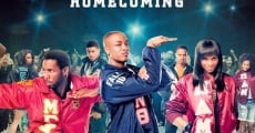 Stomp the Yard 2: Homecoming film complet