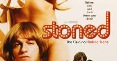 Ver película Stoned