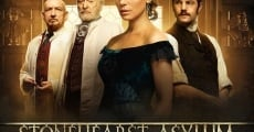 Película Stonehearst Asylum (Eliza Graves)