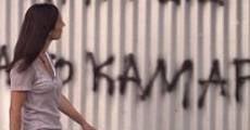 Película Stop à la Grèce en slip