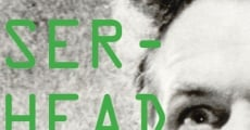 Eraserhead Stories streaming