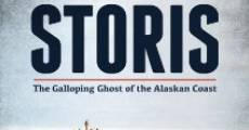 STORIS: The Galloping Ghost of the Alaskan Coast streaming