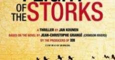 Storks streaming