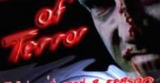 Película Storyteller of Terror