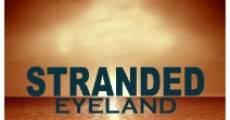 Película Stranded Eyeland