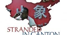 Película Stranded in Canton