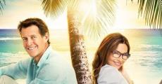 Filme completo Stranded in Paradise