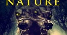 Película Strange Nature