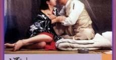 Ver película Strange Story Of Oyuki