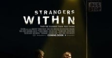 Película Strangers Within