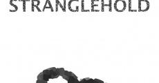 Película Stranglehold