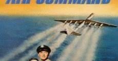 Strategic Air Command streaming