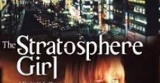 Ver película Stratosphere Girl