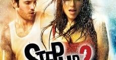 Filme completo Step Up 2