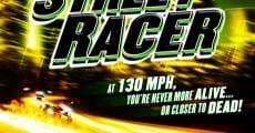 Película Street Racer