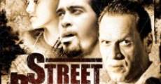 Película Street Revenge