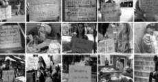 Street Signs: Homeless But Not Hopeless (2015) stream