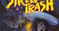 Ver película Street Trash